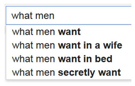 what do men want in bed what men want daily plate of crazy