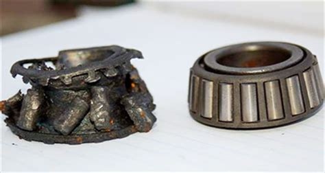 boat trailer wheel bearing problems wheelbearing services glasgow top quality replacement