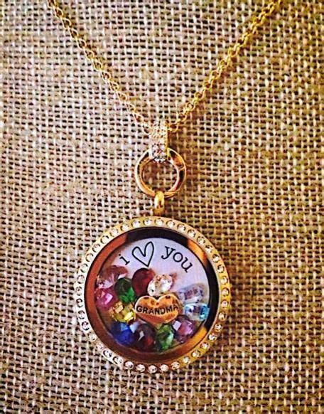 Origami Owl Quality - 17 best images about creative lockets on shops