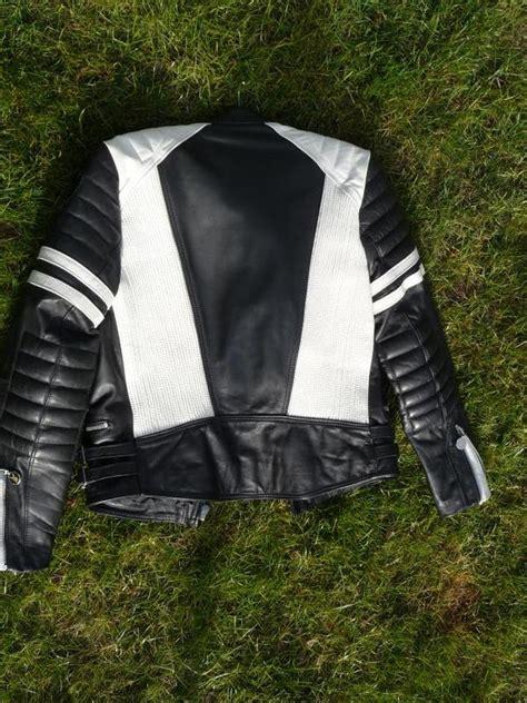 Motorradhose Regen by Orginal Moto Cuir Herren Motorrad Echt Lederjacke Ca 50