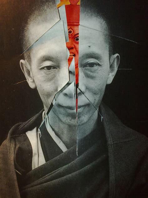 Neue Kadampa Tradition Nkt Ikbu Amp Geshe Kelsang Gyatso