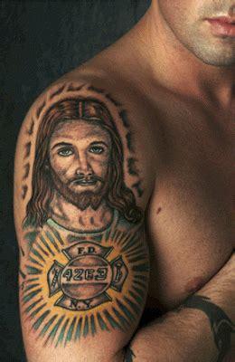 jesus tattoo wallpapers hd free online heart wallpaper fantasy love wallpapers