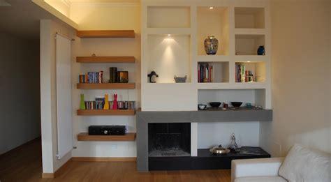 libreria giunti cagliari gres legno bianco