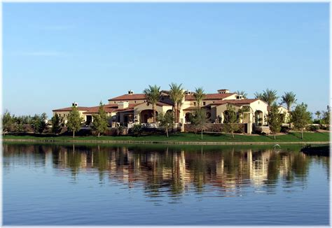 lake in the homes for waterfront and waterski lake homes property