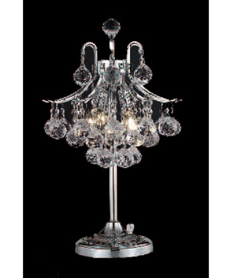 Black Chandelier Table L Black Chandelier Table L Lighting And Ceiling Fans