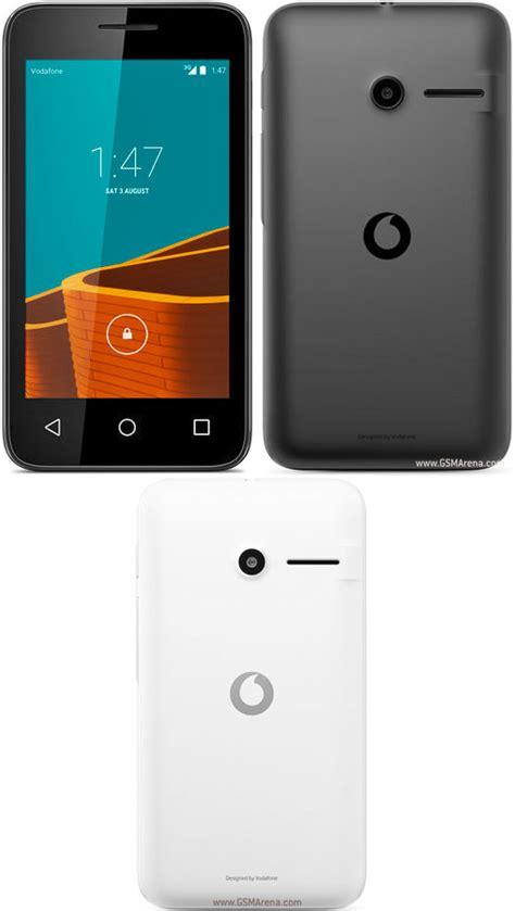 Hp Vodafone Smart Ultra 6 vodafone smart 6 pictures official photos