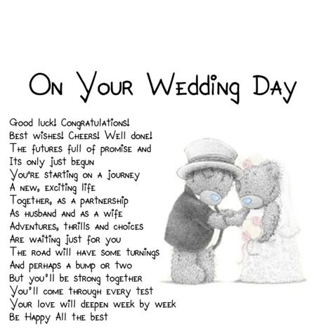 Wedding Quotes Pictures by Wedding Day Quotes Sayings Wedding Day Picture Quotes