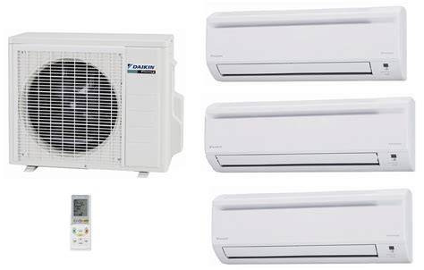 ductless mini split daikin daikin ductless air conditioning on island ny t f
