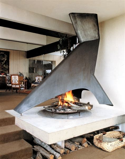 different types of fireplaces stoves comparison advantages and disadvantages of different types of fireplaces interior