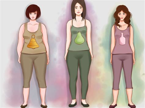Items To Flatter A Pear Shape by How To Flatter A Pear Shaped Figure 187 Vripmaster