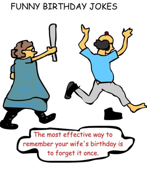 Jokes To Put On A Birthday Card Funny Birthday Wishes And Messages For Friends Hubpages