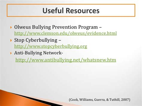 Loveisrespectorg Stop Cyber Abuse Among by Presentation Sle Bullying