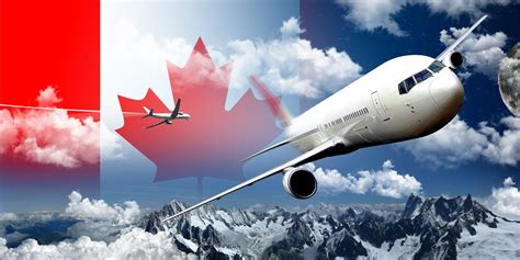 how to get cheap flights within canada on westjet air canada creditwalk ca