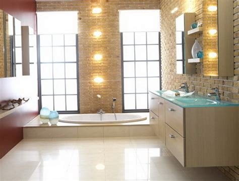 beautiful contemporary bathrooms beautiful contemporary bathrooms 28 images beautiful