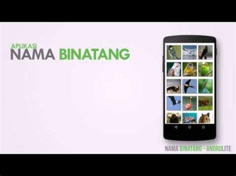Clay Name Bisa Req Warna Dan Nama Anak pet s name apk version app for android devices