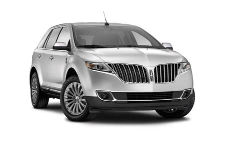 free car repair manuals 2013 lincoln mkx parental controls 2013 lincoln mkx reviews and rating motor trend