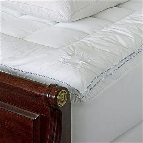 Cluster Puff Mattress Topper by 147 Best Images About Bedroom On Quilt Duvet