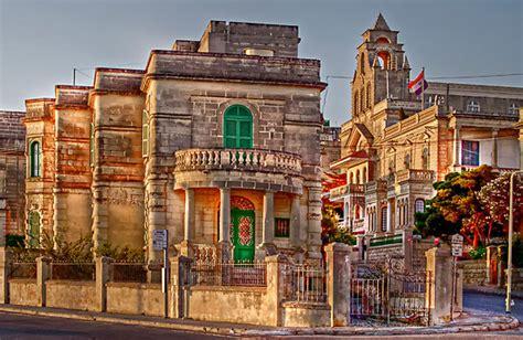 properties for sale in ta xbiex malta faure real