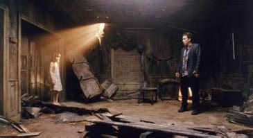 Film Cine A Infipt Cutitul In Geam | cronica de film 1408 la zi pe metropotam
