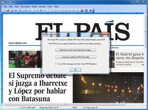 adobe reader editor full version pdfill pdf editor download