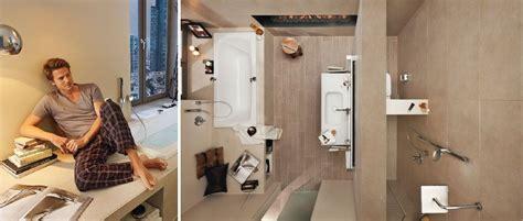 badezimmer ideen 12 qm diana bad f 252 r den single badezimmer planung