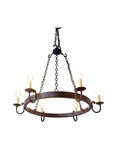 steven handelman light fixtures 151 best wrought iron chandeliers images on pinterest