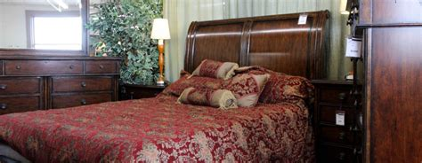 upholstery salem oregon wood beds sid s home furnishings