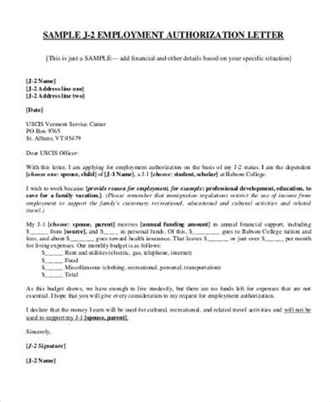 Authorization Letter To Verify Documents Sle Authorization Letter 7 Free Documents In Word Pdf