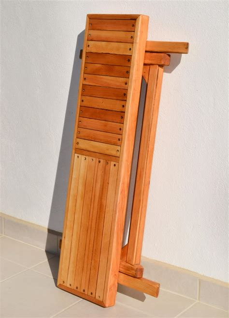 wooden folding benches folding outdoor wood bench portable with spinning wood locks