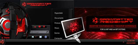 themes for windows 7 ultimate 32 bit windows 7 themes free download for windows 7 ultimate 32