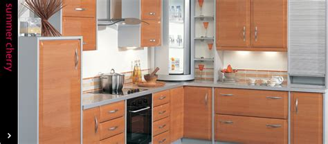 fitted kitchen ideas fitted kitchen ideas discoverskylark