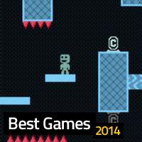 25 best pc games metacritic 25 best iphone and ipad games of 2014 metacritic