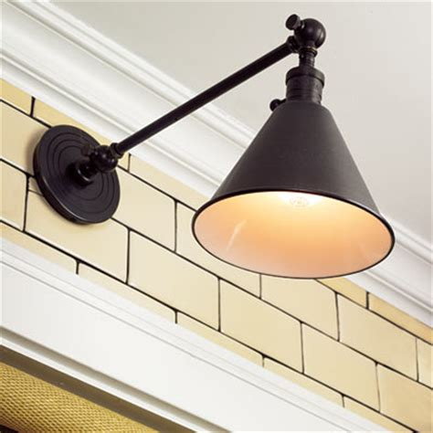 Period Lighting Fixtures Light Fixtures Kitchen Practicality Meets Period Style This House