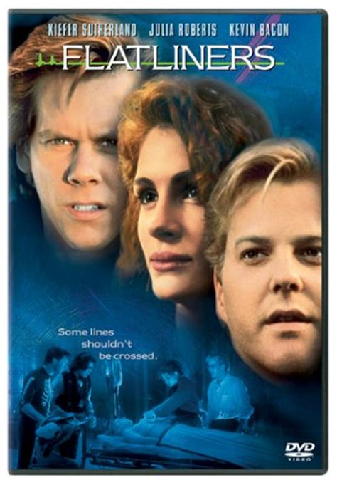 what is the film flatliners about watch barefoot online watch full barefoot 2014 online
