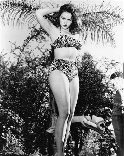 Julie Newmar Out Of At 74 by 17 Best Images About Beautiful On
