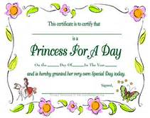 princess certificate template certificate free template page 2 new calendar template site princess certificate elsa disney frozen anna by sunnshhiine