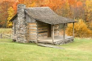 Log cabin homes log cabin ideas log cabin interior log cabin kits