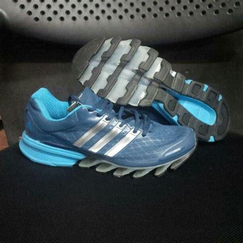 Sepatu Murah Adidas Sl 72 harga resmi adidas springblade