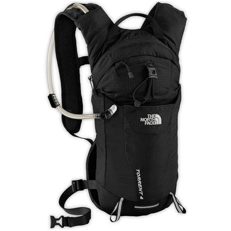 4 l hydration pack best price on the torrent 4l hydration pack mens