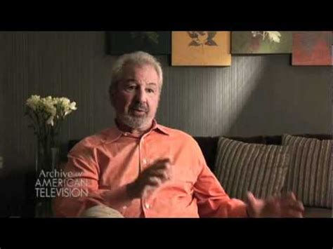 bob vila on quot home improvement quot emmytvlegends org