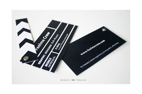 theater business card templates 50 and theater business cards sitepoint
