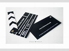 Film editor business card colourmoves