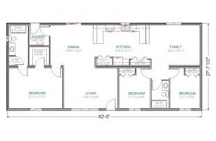 Eplans Country House Plan Classic Farmhouse Design 1700 1700 Square Foot House Plans Ranch