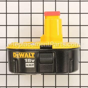 Dewalt Dcd950 Parts List And Diagram Type 1