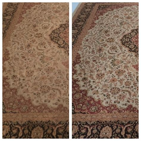 rugs cleaning cheshire rug cleaning your rug cleaning specialists