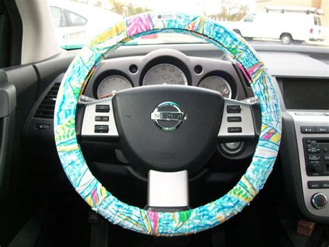 custom jeep steering wheel 87 best images about first car on pinterest lilly