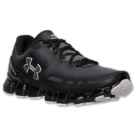 imagenes nike scorpion 1000 images about under armour finest on pinterest