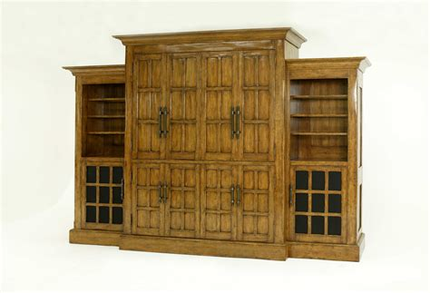 Tv Storage Cabinet With Doors Wood Storage Cabinets With Doors For Tv Cabinets With Doors Uk Popular Home
