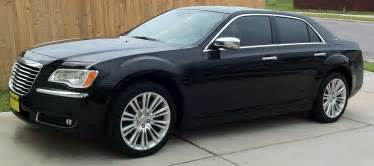 2011 Chrysler 300 C File 2011 Chrysler 300c Jpg