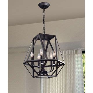 chandelier glamorous small black chandelier small black